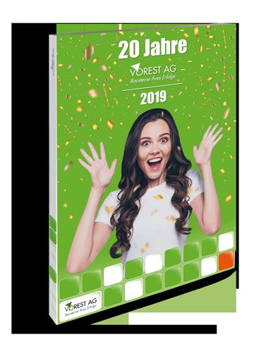 Katalog_2017_perspektive_klein