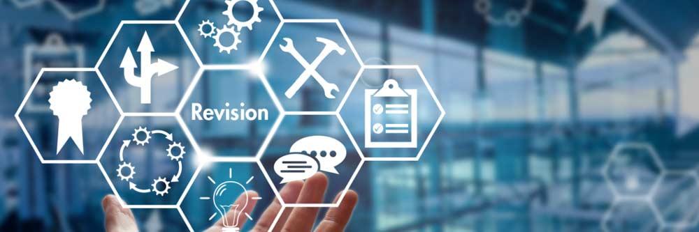 Revision-OHSAS-18001-e1549009899207-1058x352