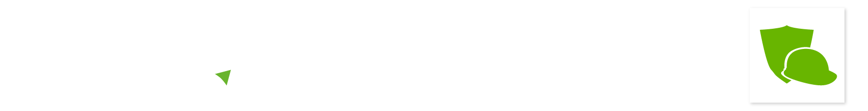 ISO 45001 & Arbeitsschutzmanagement